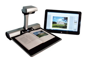 ST600_OverheadBookScanner-300px (1)